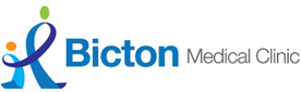 Bicton Medical Clinic